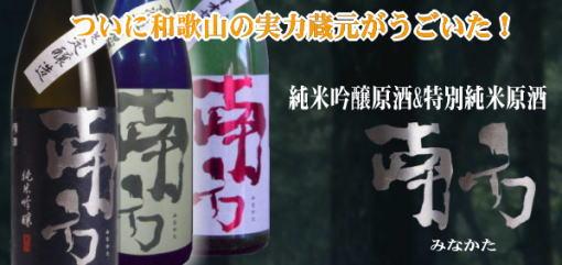 minakata-top3.jpg